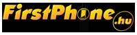 FirstPhone HU