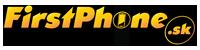 Firstphone SK