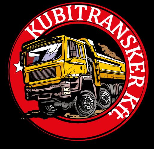 Kubitransker