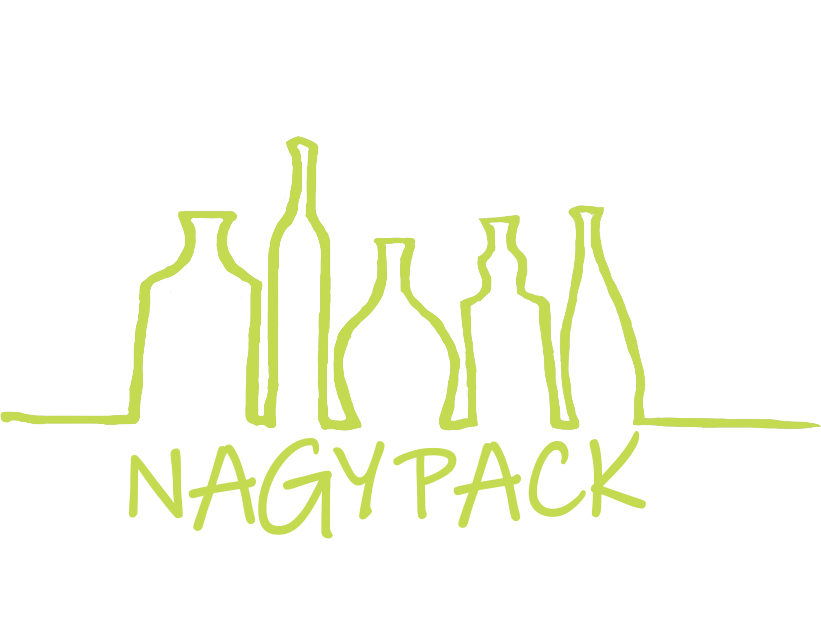 NagyPack