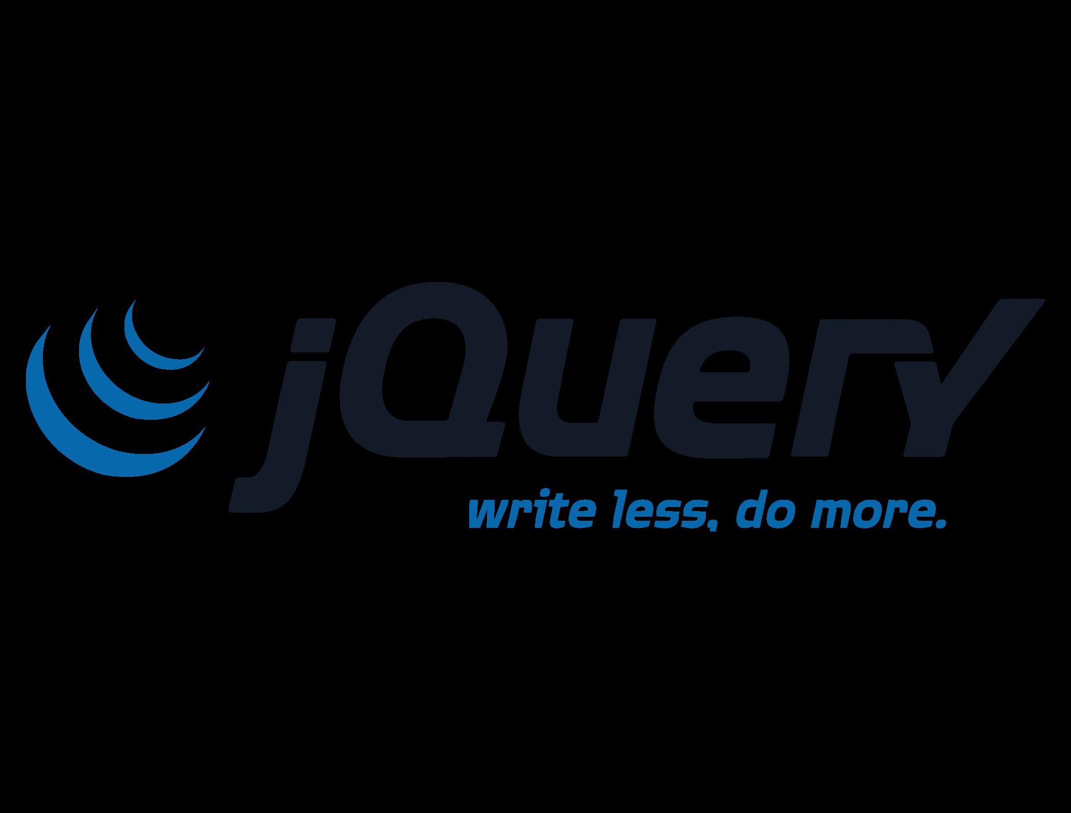 jQury